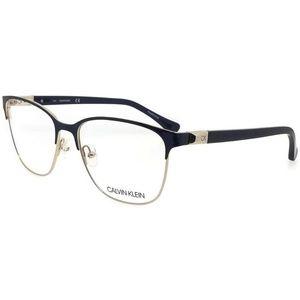 CALVIN KLEIN CK5429-414-53 Eyeglasses